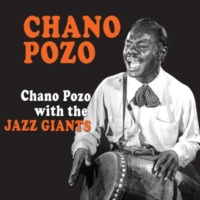 Chano Pozo/Dizzy Gillespie Good Bait (feat. Dizzy Gillespie)
