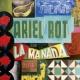 Ariel Rot Espero que me disculpen (feat. Los Zigarros)