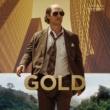 ピクシーズ Gold [Original Motion Picture Soundtrack]