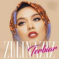 Zulin Aziz Terbiar