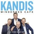Kandis Mindernes Café