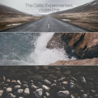 The Celtic Experimenters No Sleep