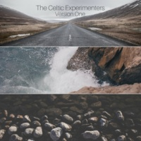 The Celtic Experimenters Fold It Up