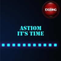 Astiom It's Time