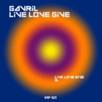Gavril Live Love Give