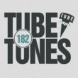 Alexandr Frost,Andrey Subbotin,Leonid Gnip,Deep Control,Amnesia,KIRILL 4exoff,Ellis-Extra,Arsevty,DJ Webby,Grotesque&Assow Tube Tunes, Vol.182