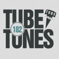 Alexandr Frost,Andrey Subbotin,Leonid Gnip,Deep Control,Amnesia,KIRILL 4exoff,Ellis-Extra,Arsevty,DJ Webby,Grotesque&Assow Tube Tunes, Vol.182