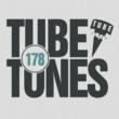 Artsever,Alexandr Frost,Andrey Subbotin,Cristian Agrillo,Leonid Gnip,Bulat Steel,Deetc&Kristian Black Tube Tunes, Vol.178