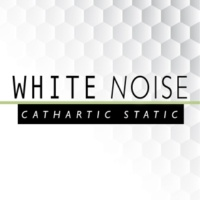 Outside Broadcast Recordings White Noise: Standing Fans