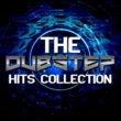 Various Artists The Dubstep Hits Collection