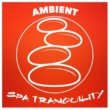 Meditation Spa Ambient: Spa Tranquility