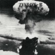 Zyklon-B Blood Must Be Shed