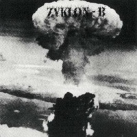 Zyklon-B Warfare