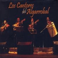 Los Cantores del Algarrobal Puente Pexoa