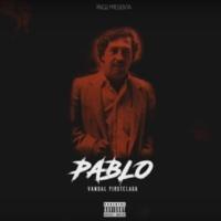 Vandal FirstClass Pablo
