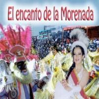 Andino Esa Morenita