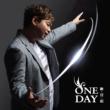 Shuen Wen Tung One Day