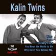 Kalin Twins Kalin Twins