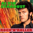 Alvin Stardust Tell Me Why
