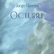 Jorge Herrera Octubre