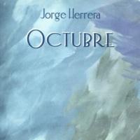 Jorge Herrera Con el Silencio
