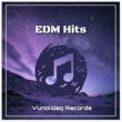 Emmett Zetto,Beatrav3,Alesso Guten,KORMAX&LeDex Edm Hits