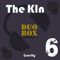 The Kln Gravity