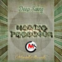 MaximoProducer Deep Swing
