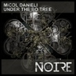 Micol Danieli Under The Bo Tree EP