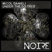 Micol Danieli Under The Bo Tree EP