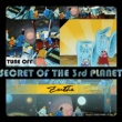 Tune Off Secret Of The 3rd Planet