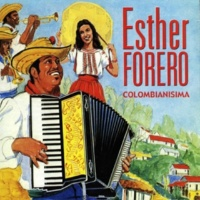 Esther Forero El Asunto