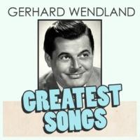Gerhard Wendland Michigan-Melodie