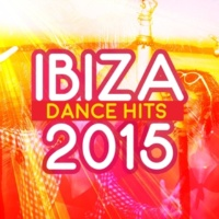 Dance Hits 2014 House Untitled