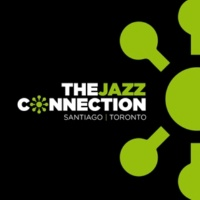 The Jazz Connection/Alejandro Espinosa/Dave Young/Christian Galvez Bluesette