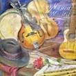 Música de Maestros Música de Maestros Vol. 4