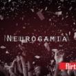 Flirt Neurogamia