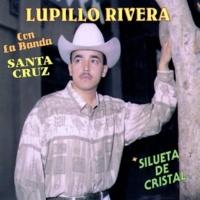 Lupillo Rivera Silueta de Cristal