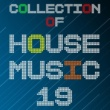 Schastye,Vanilla Potatoyes,Anton Seim,DJ Grewcew,Rinat Khamidullin,Eduard Guchetl,Manchus,Juan Pablo Torres,Leonid Gnip,Raimon,Royal Music Paris,Tool Dance Project,Chemical Poison,Sopin,ELSAW,Bogdan C Collection Of House Music, Vol. 19