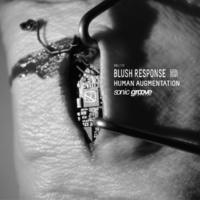 Blush Response Unclean Spirit