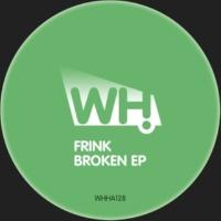 Frink Broken