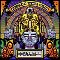 Sokrates,Sokrates and Supersonic&Supersonic Stardust