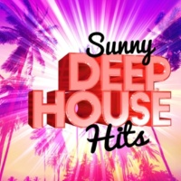 Sunshine Deep House Music Maha