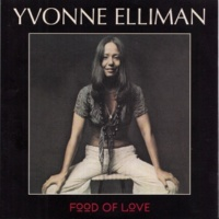 Yvonne Elliman Love's Bringing Me Down