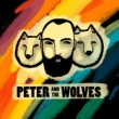 Peter and the Wolves Peter and the Wolves