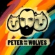 Peter and the Wolves Not If They Need You