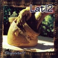 Lati2 Confesión