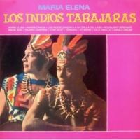 Los Indios Tabajaras A la Orilla del Lago