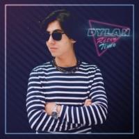 Dylan Dime