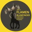 Flamen Blumfinder